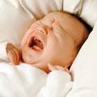 ختنه کردن نوزاد، فایدش چیه؟
