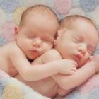 مراقبت های بارداری دوقلو، اطلاعاتی دارید؟