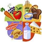 تغذیه زنان باردار، زیاد بخورند یا کم؟