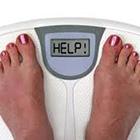 دلیل چاقی زنان، معضل قرن