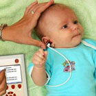 بیماری در نوزادان، عارضه ای خاموش!
