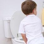 علائم عفونت ادراری در کودکان، راهکار جلوگیری