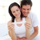 اقدامات قبل از بارداری، نکاتی برای زوجین