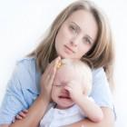 اختلال دوقطبی در شیردهی، راه حل