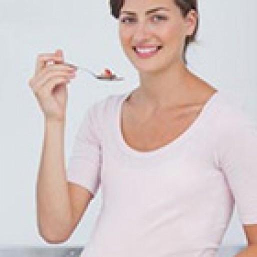تغذیه در دوران بارداری و شیردهی، چگونه باشد؟