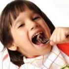 غذای مقوی برای کودک، خیلی هم لذیذ