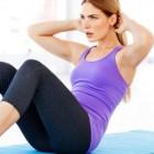 فواید ورزش برای زنان، میزان اهمیت