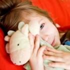 کم خوابی کودکان، عوارض