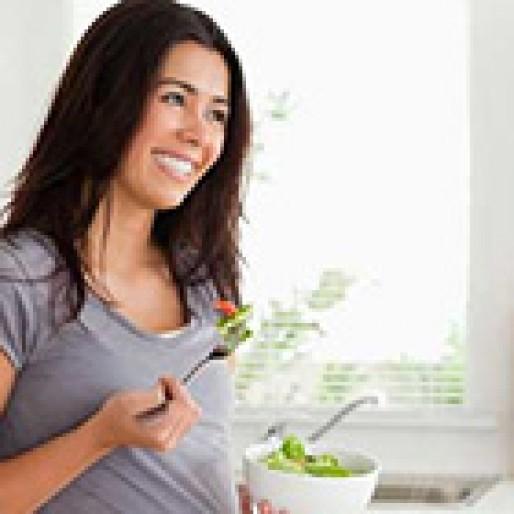 اضافه وزن در بارداری، چند کیلو مجاز است؟