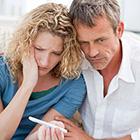علل بروز ناباروری و نازایی، 14 عامل
