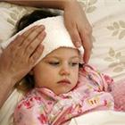 درمان سرماخوردگی بچه ها، با این چند روش
