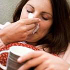 آسم و آلرژی در بارداری، جنین مبتلا میشه؟