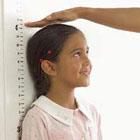 درمان کوتاهی قد کودکان، چطوری؟