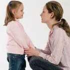چگونه کودک صبور داشته باشیم؟