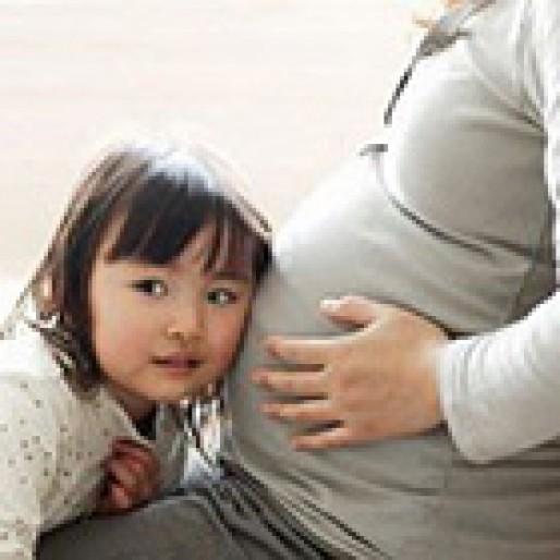 بارداری دوم، اشتباهاتی رایج