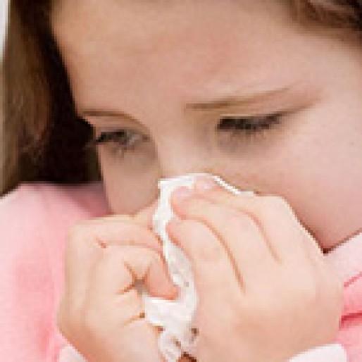 خونریزی بینی در دوران بارداری، درمان آن چیست؟