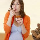 خوردن تمبرهندی در بارداری، خوبه یا بد؟