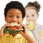 درمان اضافه وزن کودکان، راهکارهای کمکی