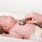 تشخیص زردی نوزاد، حد مجاز بیلی روبین