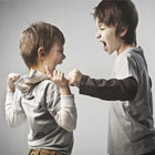 مشکلات روانی کودک، چگونه بروز می کند؟