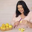 میوه به در بارداری، خوب یا بد؟