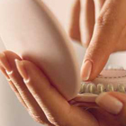 استفراغ بعد از قرص اورژانسی، باردار میشم؟