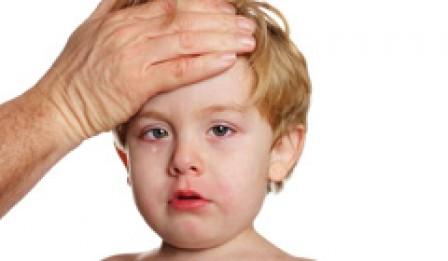 تب در کودکان، وسایل اندازه گیری/ کلیپ
