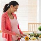 رژیم غذایی در بارداری، نکات مهم تغذیه ای
