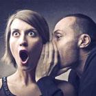 اولین رابطه زناشویی بعد از ازدواج