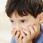 تشخیص اوتیسم در بچه ها، سن مناسب غربالگری