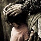 سپردن کودک به مادربزرگ، شش نکته مهم