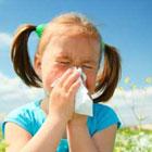 حساسیت پوستی بچه ها، شش ترفند مراقبت