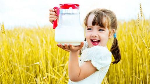 حساسیت به پروتئین گاوی، راه چاره