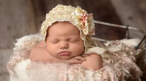 وزن گیری نوزاد، چیزهایی که دکتر باید بداند