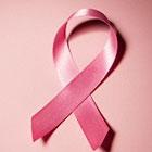 آزمایش ماموگرافی، شروع از چه سنی؟