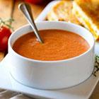 سوپ مقوی برای بچه، روش تهیه