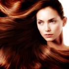 علت ریزش موی زنان، درمانش چیست؟