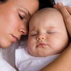 شیردهی مادران دیابتی، ضرر داره؟
