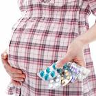 استامینوفن در بارداری، نکات مهم