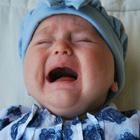 درمان نفخ شکم نوزاد، چند راه حل