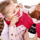 دارو دادن به کودک، راه حلی دارید؟