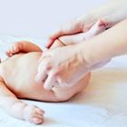 دررفتگی لگن نوزاد، چگونه تشخیص دهیم؟