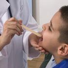 درمان گلودرد کودک، اقدامات خانگی