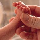 زایمان زودرس در بارداری، اوتیسم در کمین
