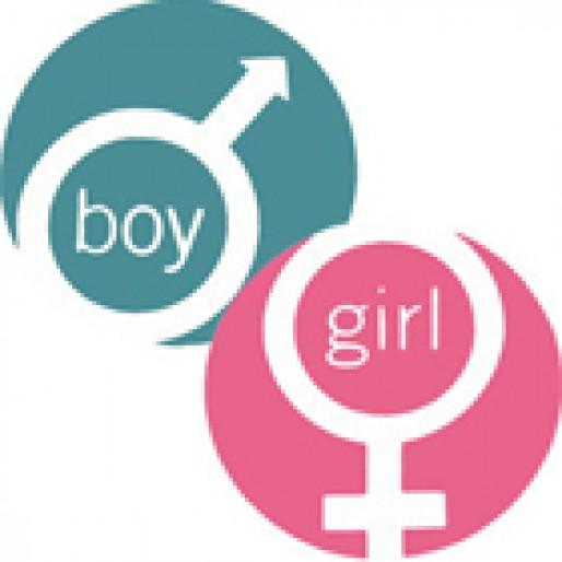 تعیین جنسیت فرزند، چند باور قدیمی