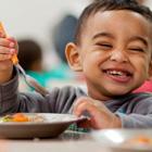 تغذیه سالم کودک، تقویت کدام مهارت؟