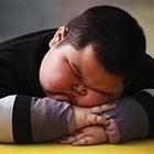 درمان کودک چاق، چه راهی بهتره؟