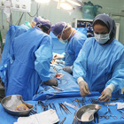 جراحی کم تهاجمی، کاربرد اصلی