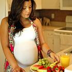 تغذیه سالم بارداری، چرا و چگونه؟
