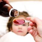 راه دارو دادن به کودک، ترفند جدید
